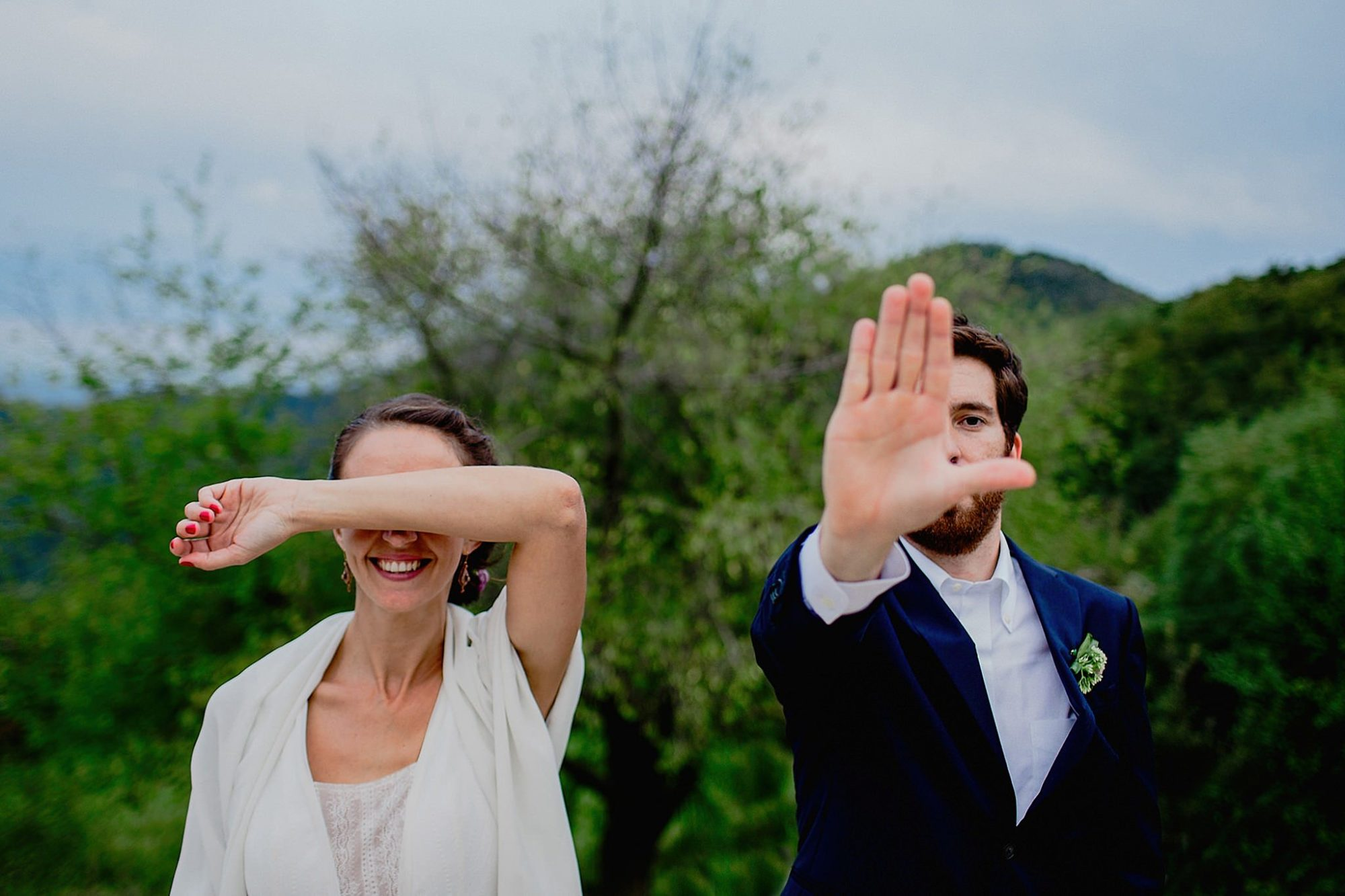 fotografo-matrimonio-venezia copia