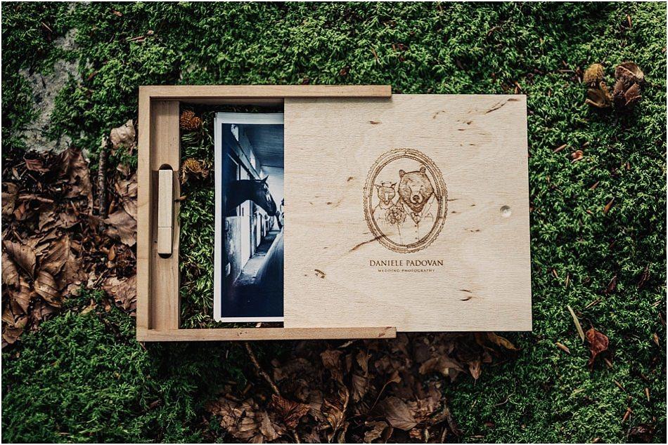 daniele-padovan-fotografo-box-legno-fotografie-di-matrimonio_006