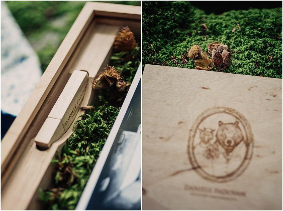 daniele-padovan-fotografo-box-legno-fotografie-di-matrimonio_007