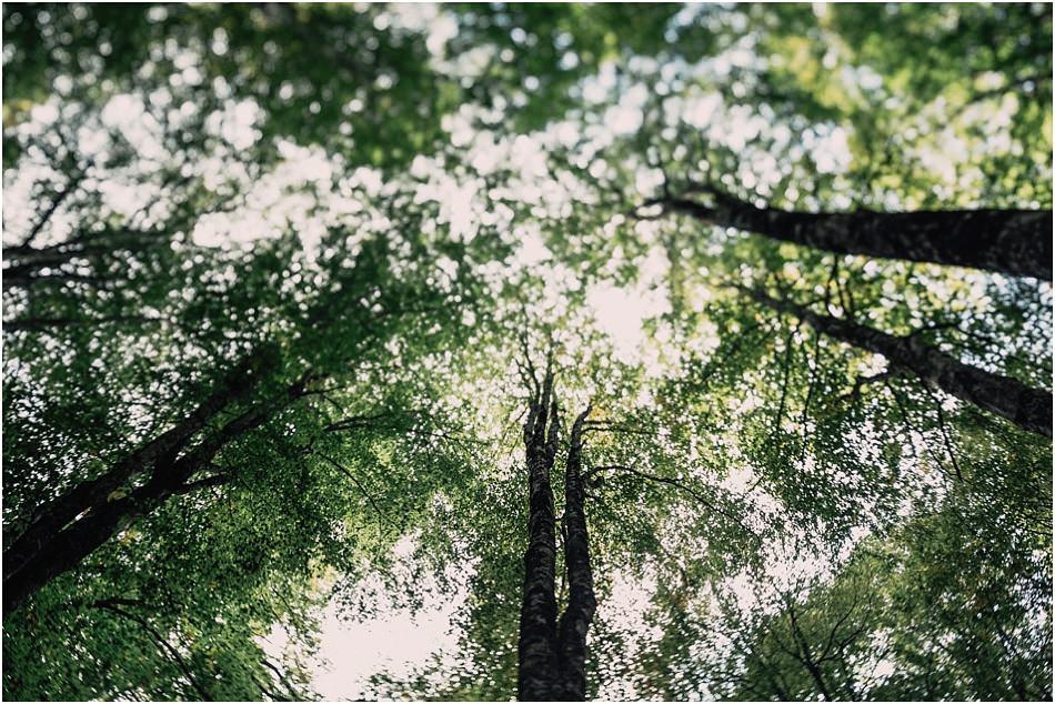 daniele-padovan-fotografo-cofanetto-fotografie-matrimonio_002