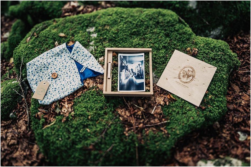 daniele-padovan-fotografo-contenitore-legno-fotografie-matrimonio_009