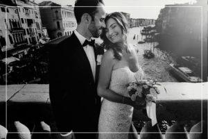 RECENSIONE-FOTOGRAFO-MATRIMONIO-VENEZIA-TABITHA-AARON