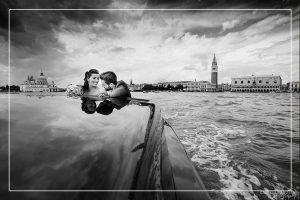 RECENSIONE-FOTOGRAFO-MATRIMONIO-VENIEZIA-CECILIA-LORIS
