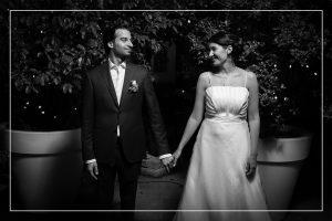 RECENSIONE-FOTOGRAFO-MATRIMONIO-VENIEZIA-LYUDMYLA-RICCARDO