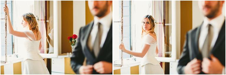 daniel-padovan-fotografo-creativo-matrimonio-venezia_011