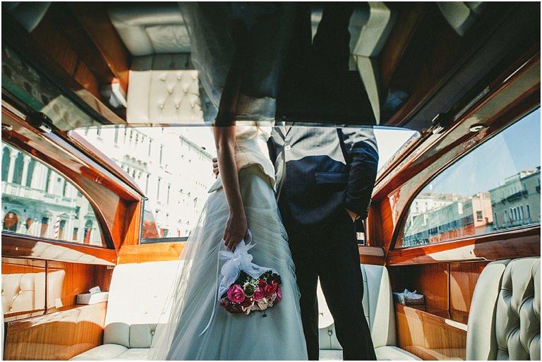 daniel-padovan-fotografo-creativo-matrimonio-venezia_014