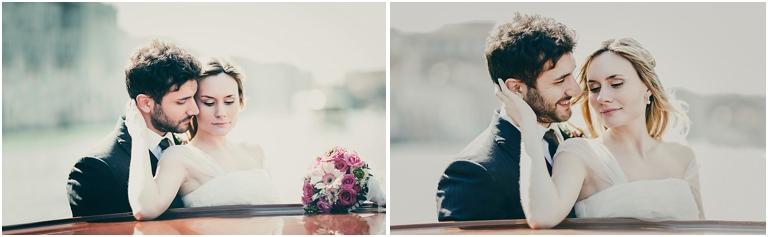 daniel-padovan-fotografo-creativo-matrimonio-venezia_018