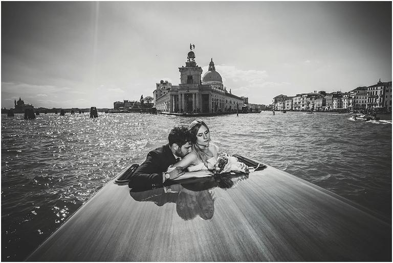 daniel-padovan-fotografo-matrimonio-non-convenzionale-venezia_021