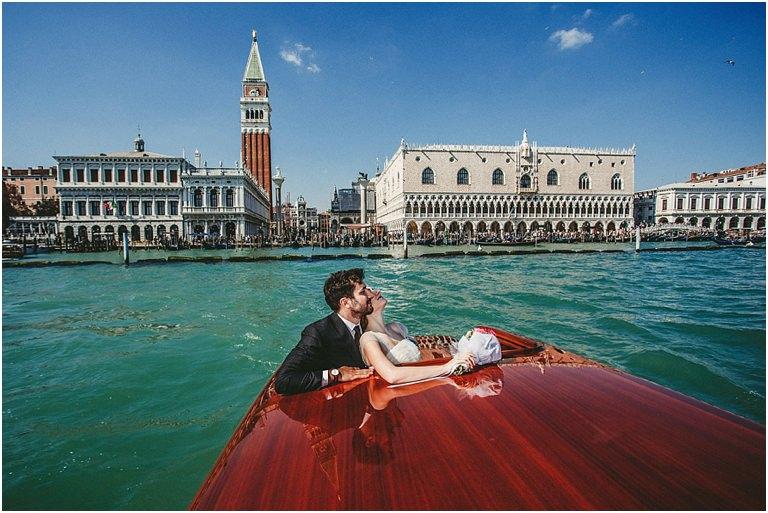 daniel-padovan-fotografo-matrimonio-non-convenzionale-venezia_022