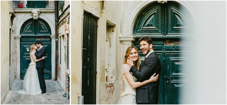 daniel-padovan-fotografo-matrimonio-non-convenzionale-venezia_028