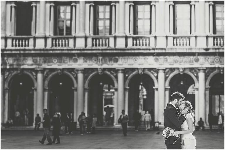 daniel-padovan-fotografo-matrimonio-venezia_031