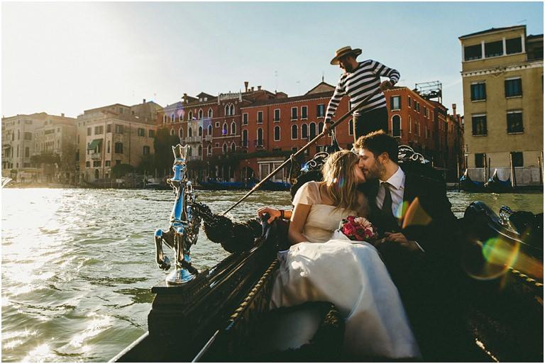 daniel-padovan-fotografo-matrimonio-venezia_037