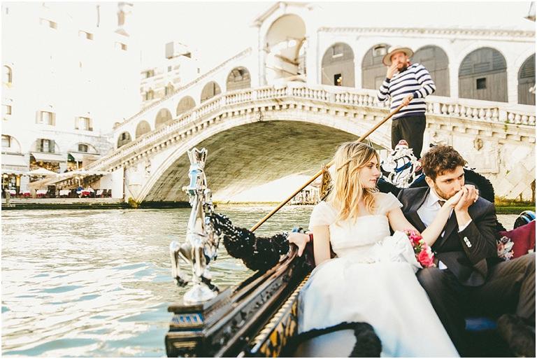 daniel-padovan-fotografo-matrimonio-venezia_039