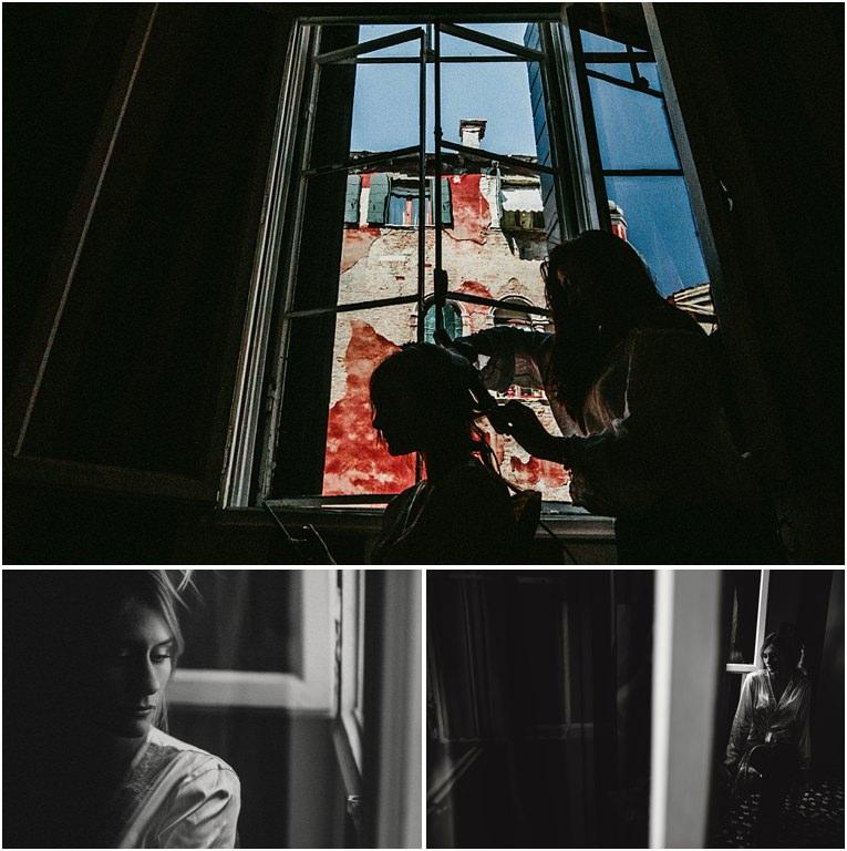 daniel-padovan-migliore-fotografo-matrimonio-venezia_002