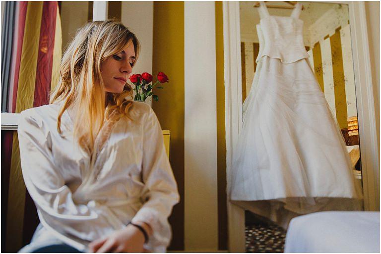 daniel-padovan-migliore-fotografo-matrimonio-venezia_004