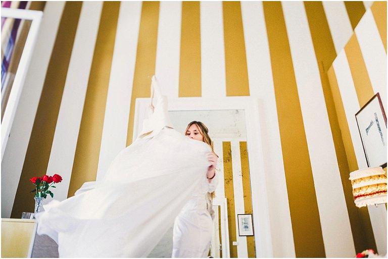 daniel-padovan-migliore-fotografo-matrimonio-venezia_005