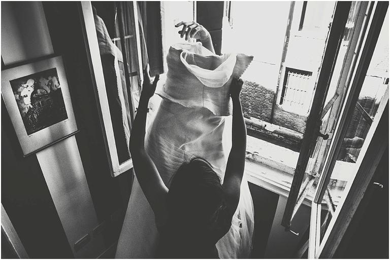 daniel-padovan-migliore-fotografo-matrimonio-venezia_006