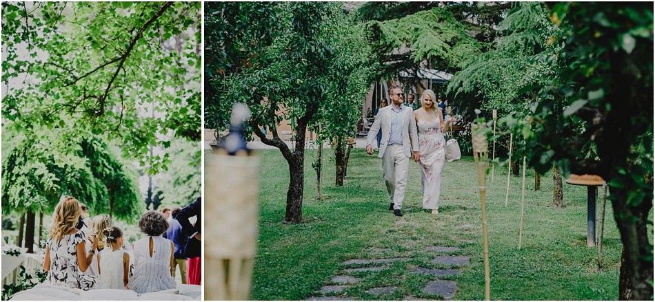 daniele-padovan-esclusivo-matrimonio-a-treviso_004