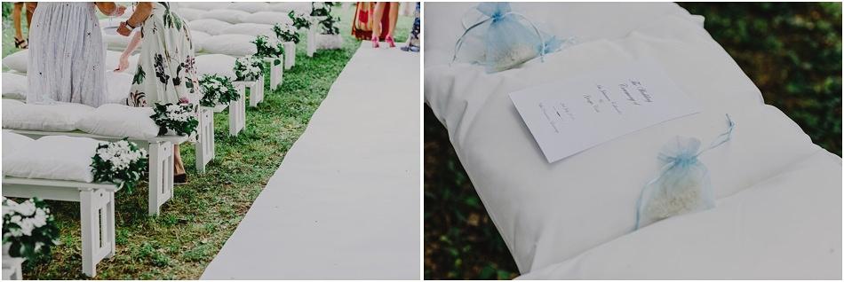 daniele-padovan-esclusivo-matrimonio-a-treviso_006