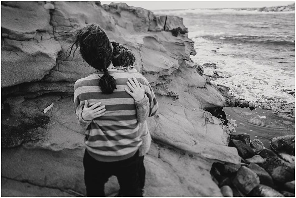 daniele-padovan-foto-di coppia-di-fidanzamento-in-sardegna_002