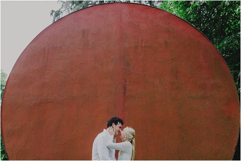 daniele-padovan-foto-di-coppia-matrimonio-creative_030