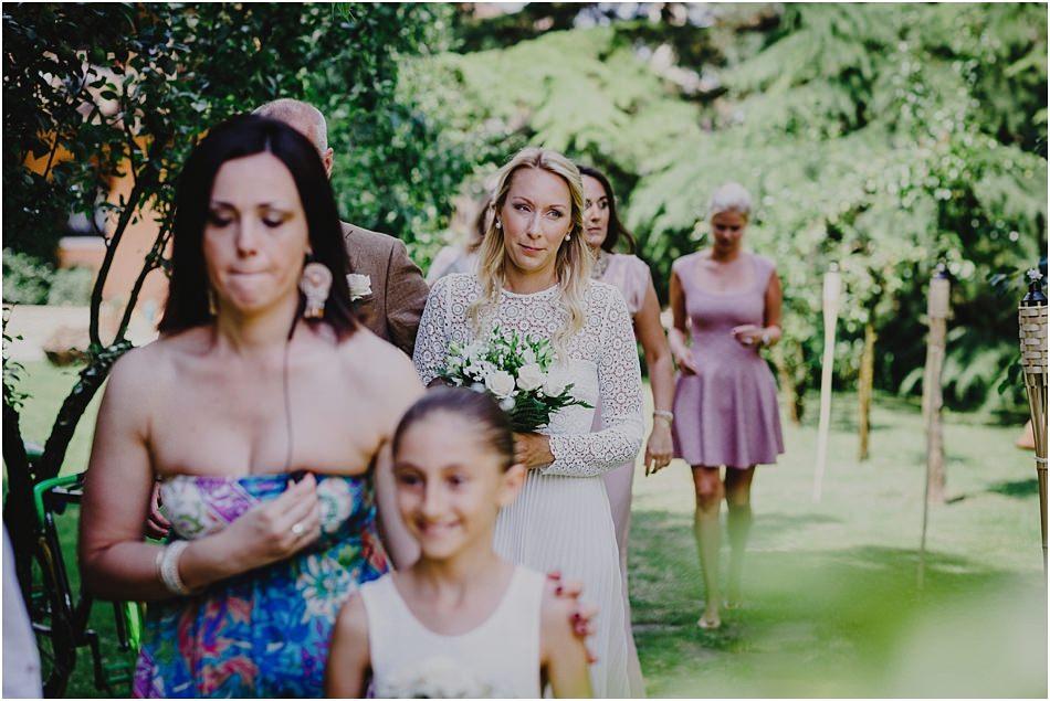 daniele-padovan-fotografia-non-covenzionale-matrimonio_011