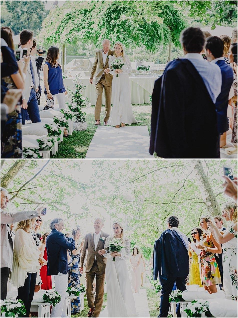 daniele-padovan-fotografia-non-covenzionale-matrimonio_012
