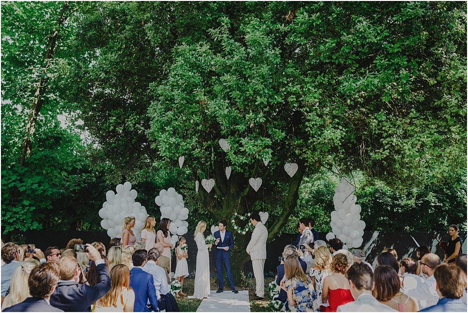 daniele-padovan-fotografia-non-covenzionale-matrimonio_016
