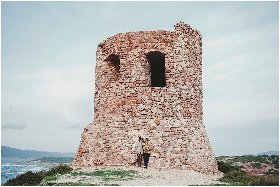 daniele-padovan-fotografo-di-fidanzamento-in-sardegna_024