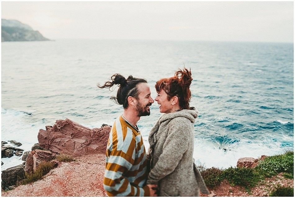 daniele-padovan-fotografo-di-fidanzamento-in-sardegna_026