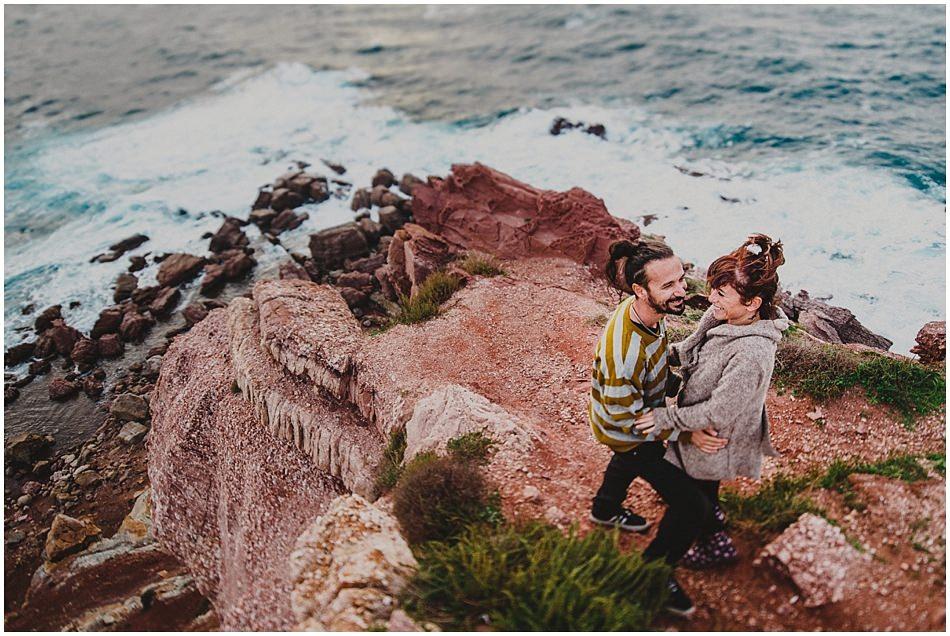 daniele-padovan-fotografo-di-fidanzamento-in-sardegna_027