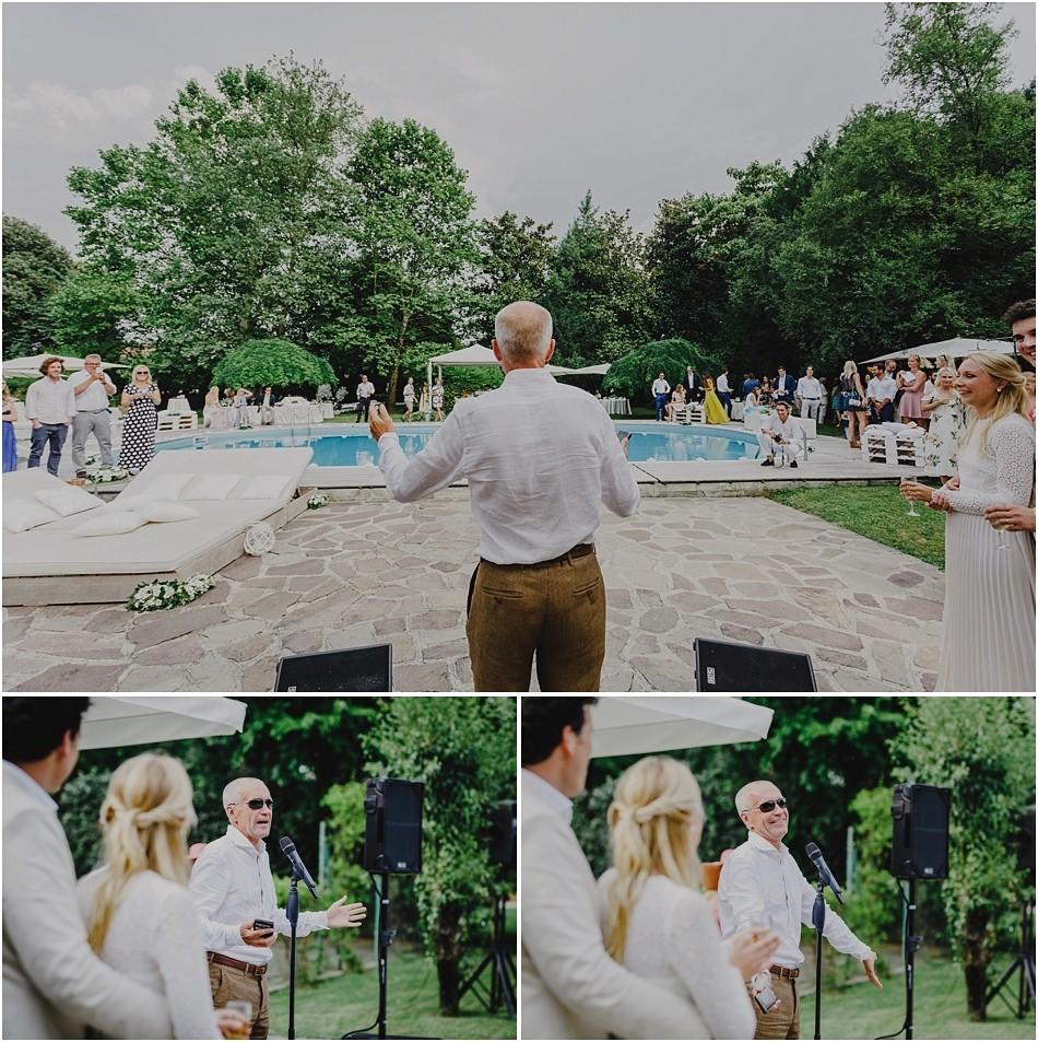 daniele-padovan-matrimonio-piscina_022