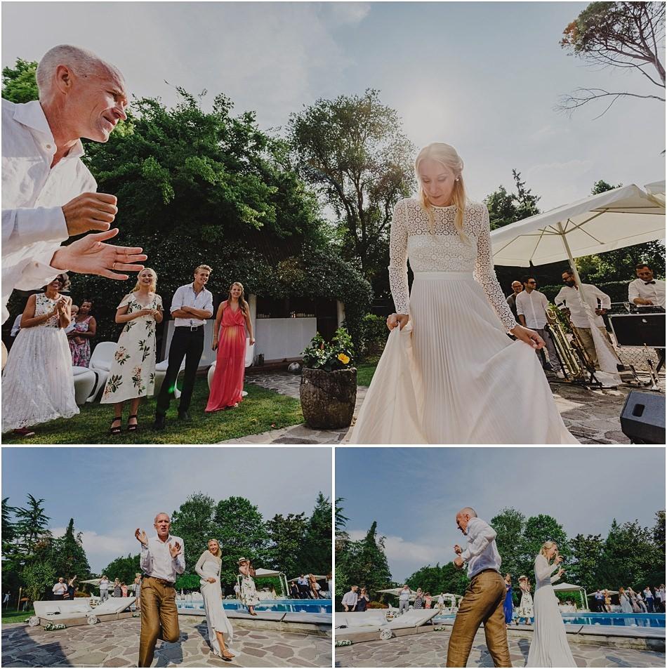 daniele-padovan-matrimonio-piscina_025