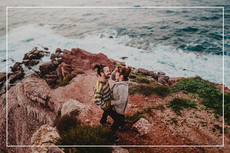 fotografo-di-fidanzamento-in-sardegna