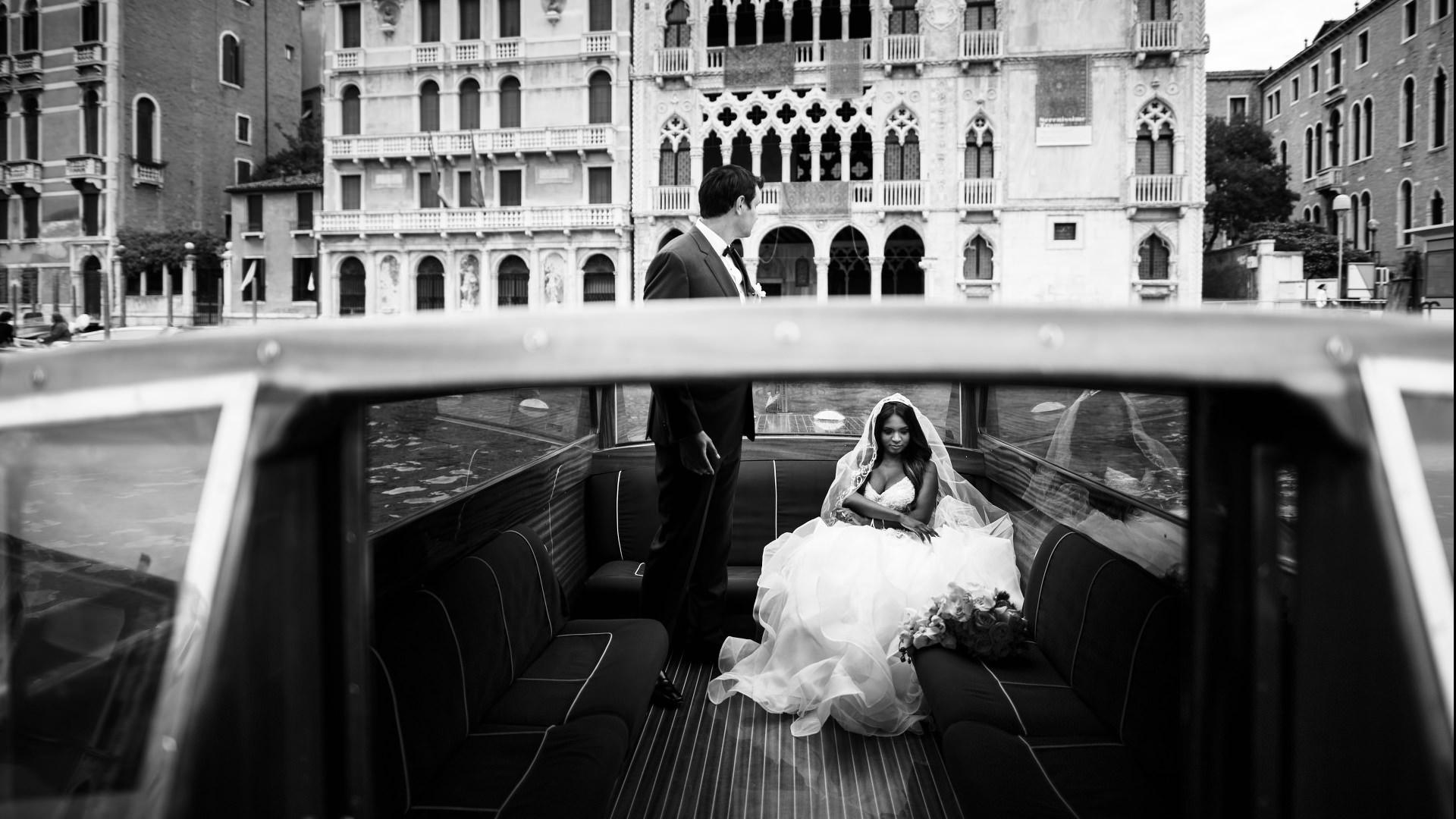fotografo-di-matrimonio-venezia_0005
