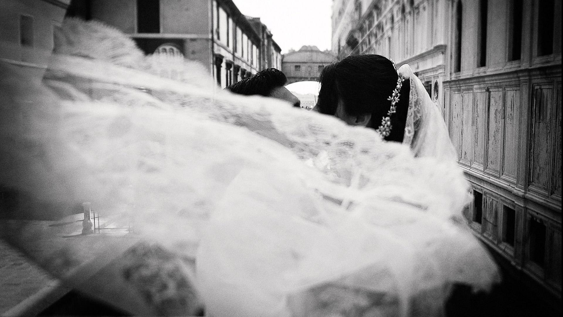 fotografo-matrimonio-creativo_0006