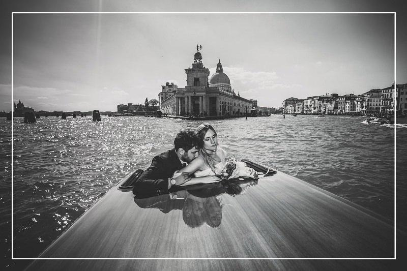 fotografo-matrimonio-non-convenzionale-venezia