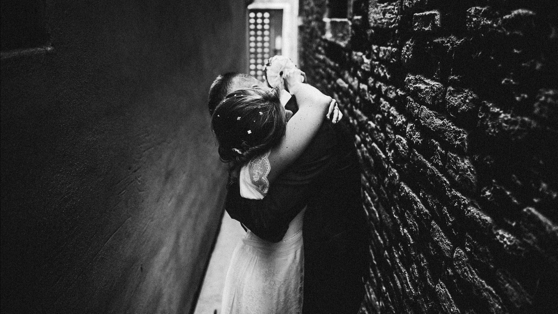 fotografo-matrimonio-venezia_0008