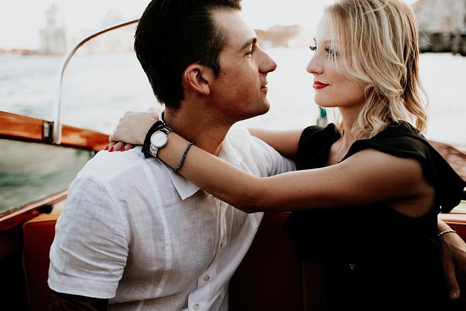 fotografo-proposta-di-matrimonio-a-venezia-0020