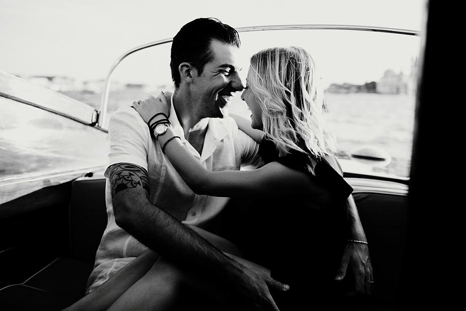 fotografo-proposta-di-matrimonio-a-venezia-0023