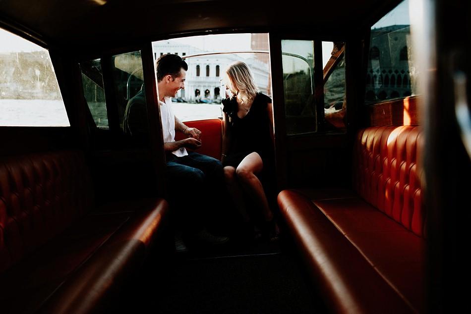 fotografo-proposta-di-matrimonio-a-venezia-0027