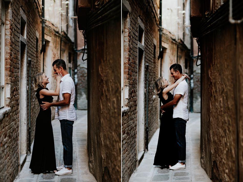proposta-di-matrimonio-venezia-img_0003