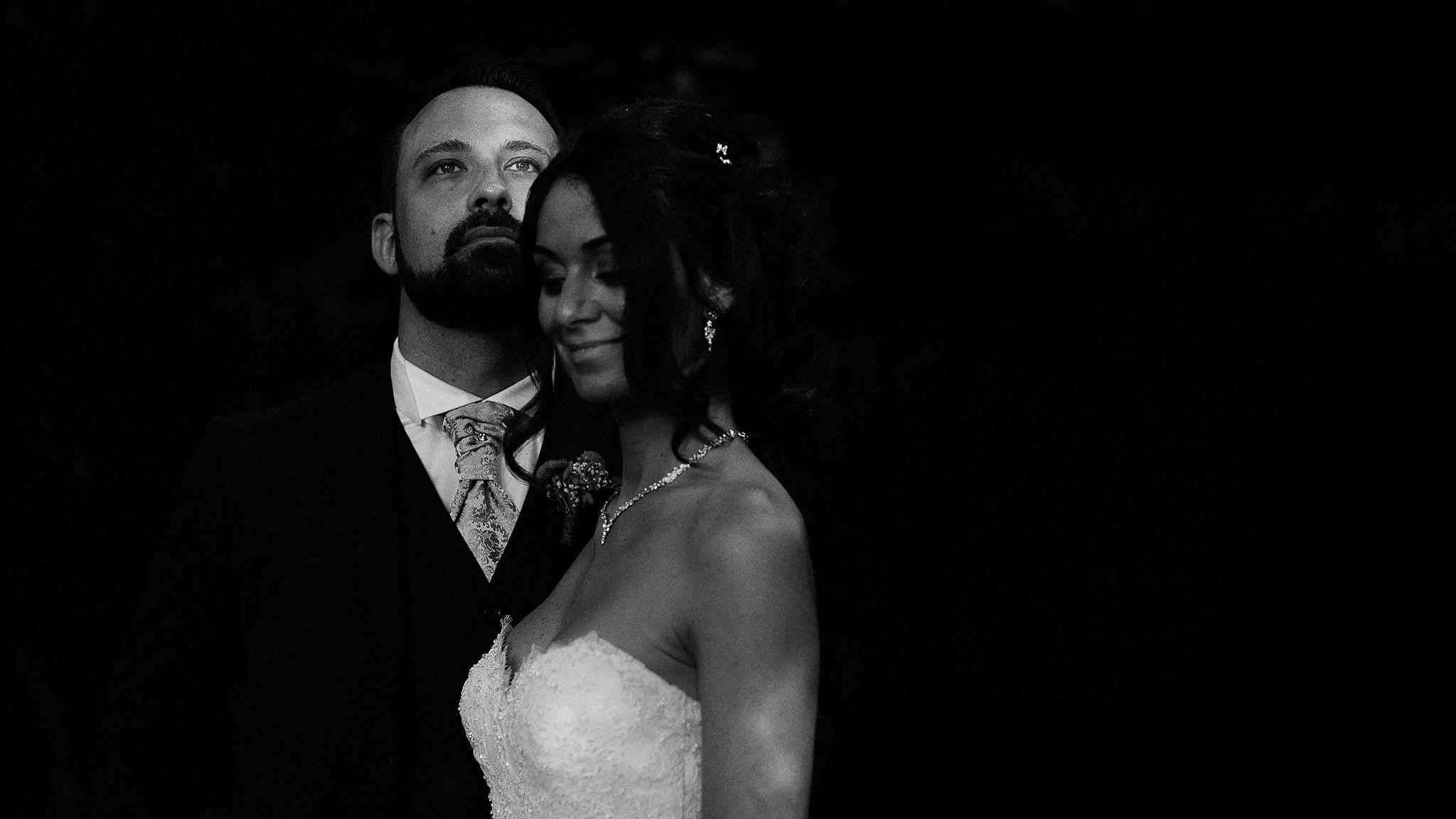 ritratto-di-matrimonio-di-coppia_0003