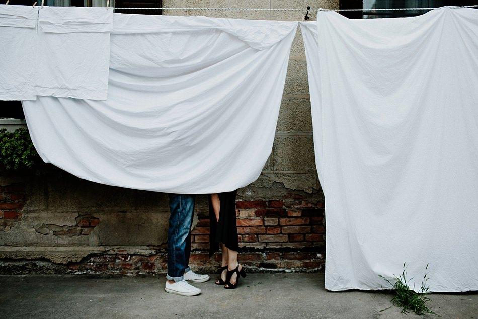 romantica-proposta-di-matrimonio-a-venezia-0009