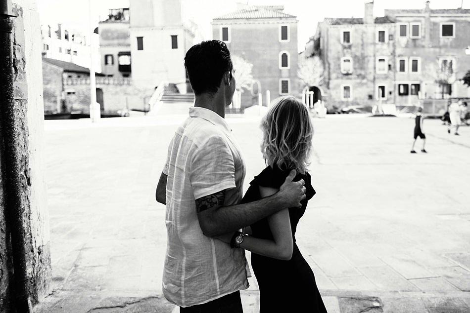 romantica-proposta-di-matrimonio-a-venezia-0010