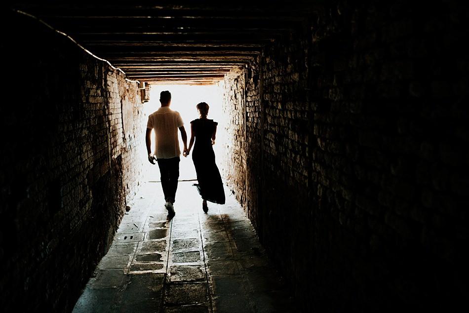 romantica-proposta-di-matrimonio-a-venezia-0013