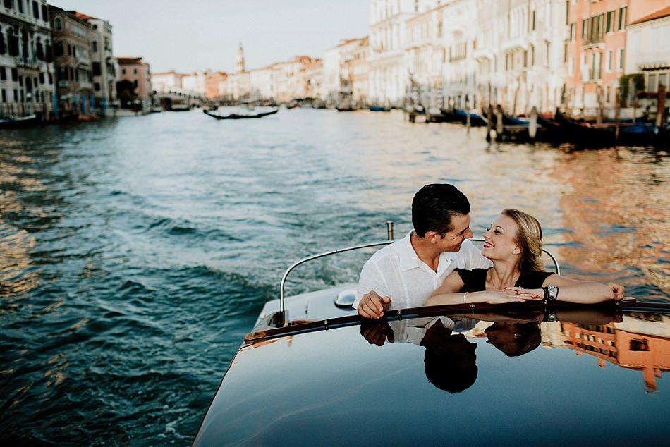 romantica-proposta-di-matrimonio-a-venezia-0016