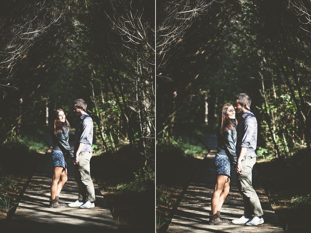 daniele-padovan-fotografo-coppia-engagement-venezia-0002
