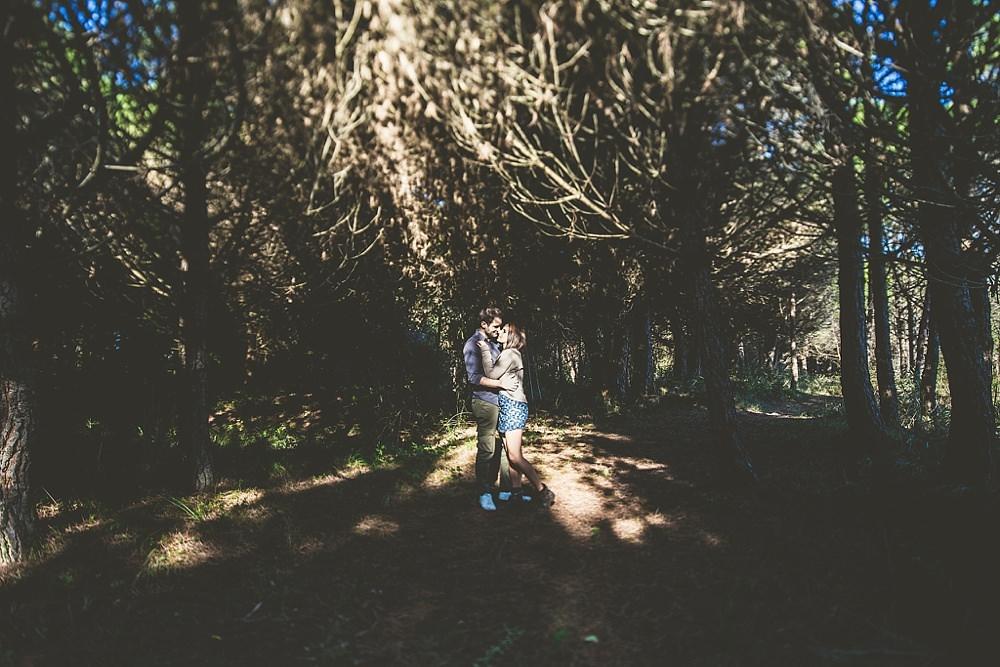 daniele-padovan-fotografo-coppia-engagement-venezia-0004
