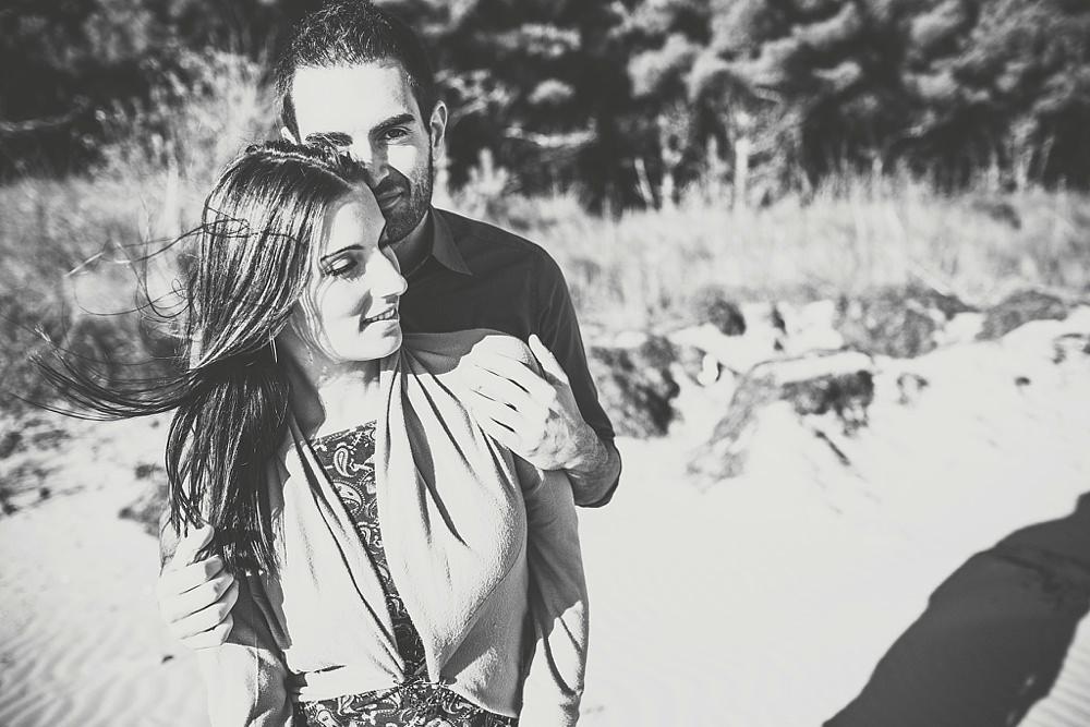 daniele-padovan-fotografo-matrimonio-venezia-0016